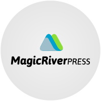Magic River Press